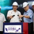 Jailani-Johari-launch-cable-Tanjung-Aru-1508.jpg