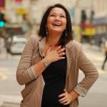 Интервью с Айман об учебе и бизнесе в Малайзии