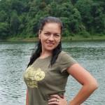 Интервью с Аллой о работе и жизни в Куала Теренггану