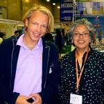 Интервью с Павлом — О туризме, о Малайзии и еще кое о чем.
