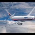 Австралия, Малайзия и Индонезия будут пристальнее следить за самолетами