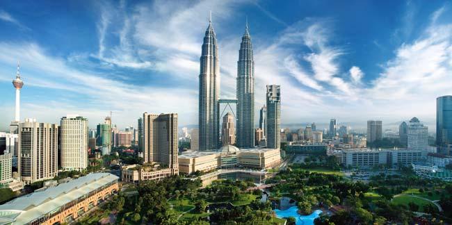 Город казино в малайзии игровые автоматы в люблино круглосуточно