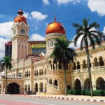 Meredeka-Square-Sultan-Abdul-Samad-Building-Kuala-Lampur