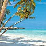 maldives_2786157b