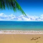 top-desktop-beach-wallpapers